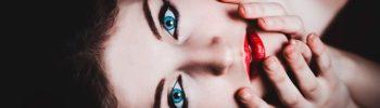 Глазами бывшей жены…