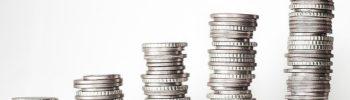 Найденные монеты на чердаке
