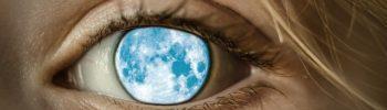 Игра Полной Луны