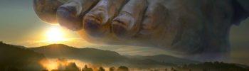 Пастухи И Боги