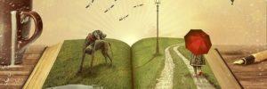 Санитары Книжного Леса