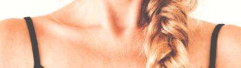 Вдовья коса…