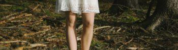 Платье…