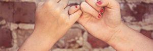 Обещал жениться…