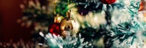 Последствия праздников