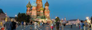 Мечтая о Московской прописке