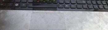 Как мне начальник ноутбук ремонтировал…