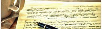 Письмо к женщине