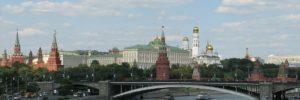 Ленивые москвичи